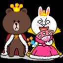 小寶's avatar