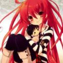 ♫シャナ's avatar