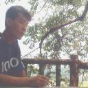 豪志's avatar