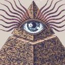 Corvus's avatar