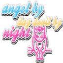 Elizabeth Mason♥'s avatar