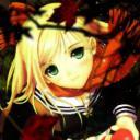 JANET's avatar