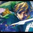 Il Guerriero Leggendario's avatar