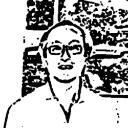 Nelson K's avatar