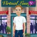 Adrian Johnson's avatar