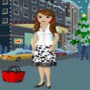 i.<3.twilight's avatar