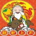 168開運坊's avatar