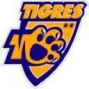 CHiÍKUELO   ►*TIGRES *U*◄'s avatar