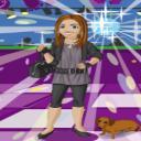 Meredith C's avatar