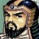 韓  信's avatar