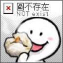 雞蛋's avatar