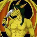 Torinir's avatar