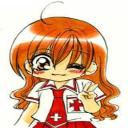 [ 芽 ] *'s avatar