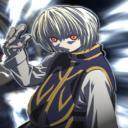 firulafio's avatar