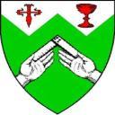 Manus Hand's avatar