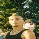 AJ Stahl's avatar