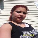 brenda_zamudio2005's avatar