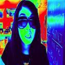 :)'s avatar