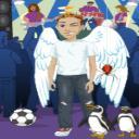 灰星 Graystar's avatar
