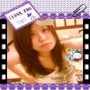In,,'s avatar