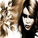 teeny*'s avatar