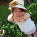 小鴨子's avatar