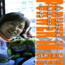 古福's avatar