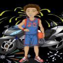 BigPimpin715's avatar