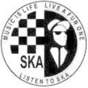 k999Ska's avatar