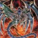 Stardust Dragon's avatar