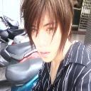 飛兒's avatar