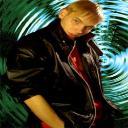 plasmaarchon's avatar