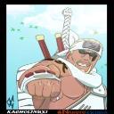 Carlos Y's avatar