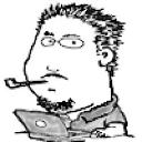 hillman's avatar