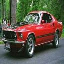 rebel69mach1's avatar