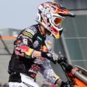 KTM1996's avatar