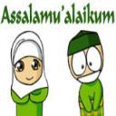 fidah's avatar