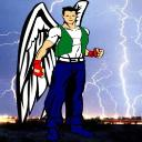 Heroe del Anime III's avatar