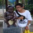 陳巧克力's avatar