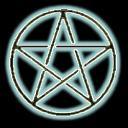 brucola's avatar