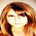 little_boo_gurl's avatar