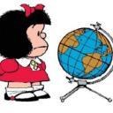 Mafalda revolution's avatar