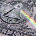 IlluminatiTrutherTunechi's avatar
