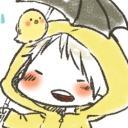 樂天派's avatar