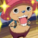 Ian's avatar