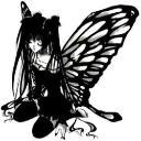 Athena's avatar