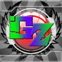GZYTn_N's avatar