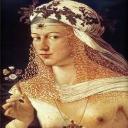 Lucrezia B.Orgia's avatar