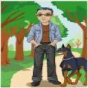 friendlyneighborhoodstockman's avatar