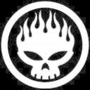 SCKORPIO's avatar